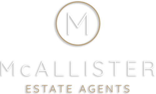 McAllister Estate Agents
